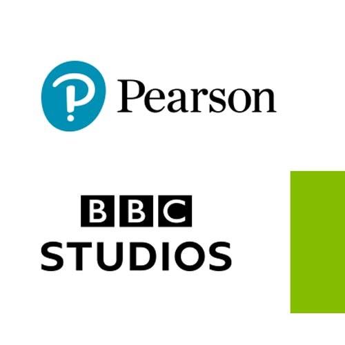 PearsonBBC500x500