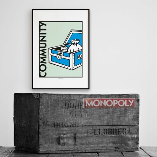 StarEdMonopoly500x500