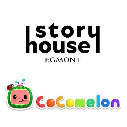 StoryhouseCoco500x500