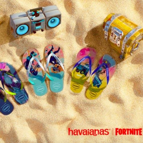HavaianasFortnite500x500