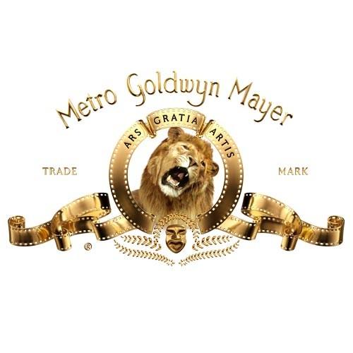MGMlogo500x500
