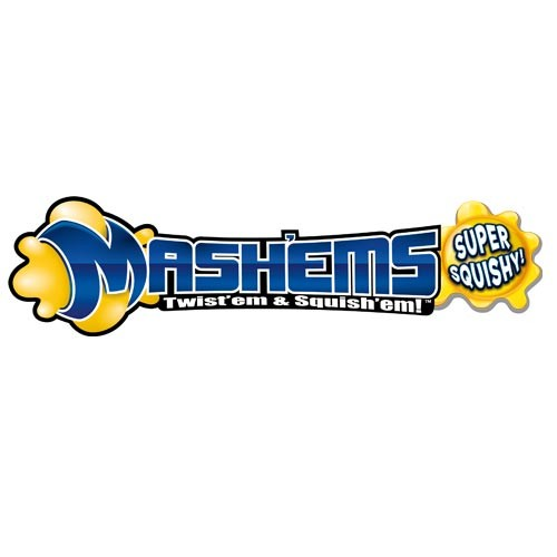 Mashems500x500
