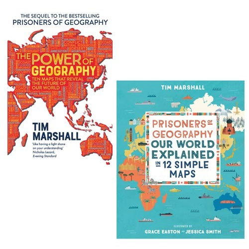 PrisonersofGeography500x500