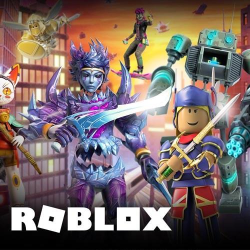 RobloxXbox500x500