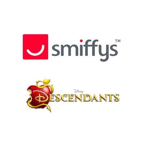 SmiffysDescendants500x500