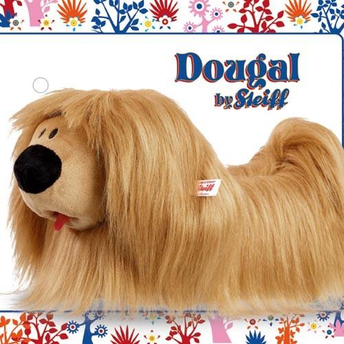 DougalSteiff500x500