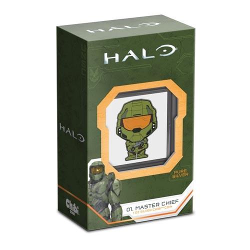 Halocoin500x500