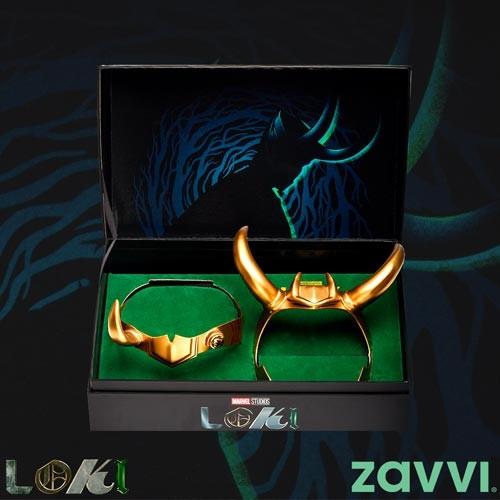 LokiZavvi500x500