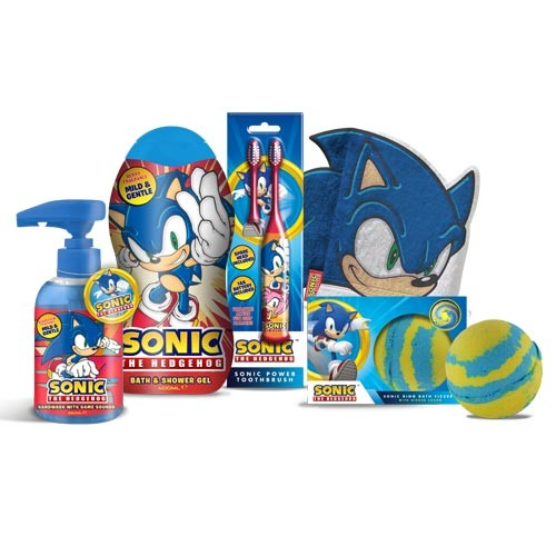 Sonic30products500x500