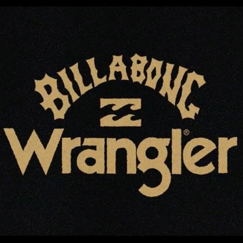 BillabongWrangler500x500