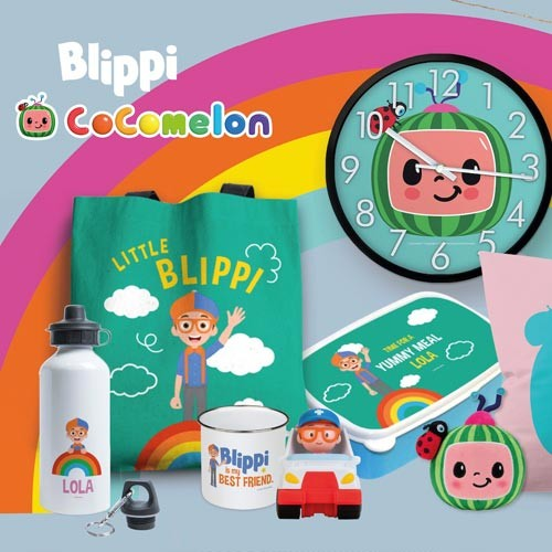 Blippiwebshop500x500