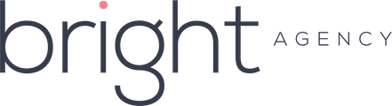 Bright-Agency_High_Res1