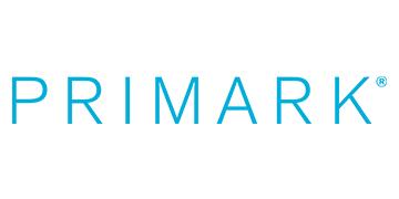 329530_Logo_Primark360x180 (002)