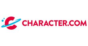 Character-logo-PNG