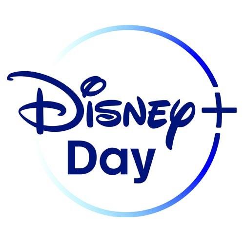 Disney+Day500x500