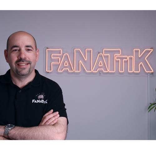 FanattikAnthony500x500