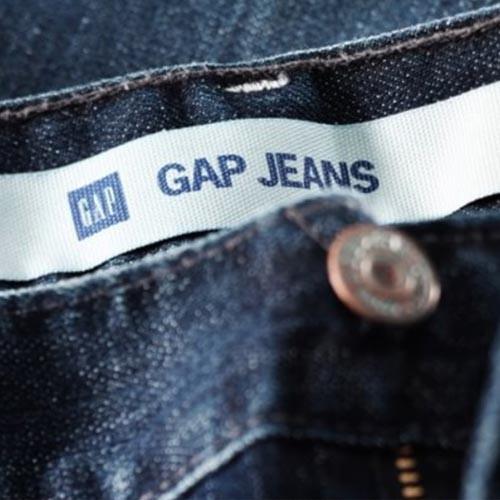 GapJeans500x500
