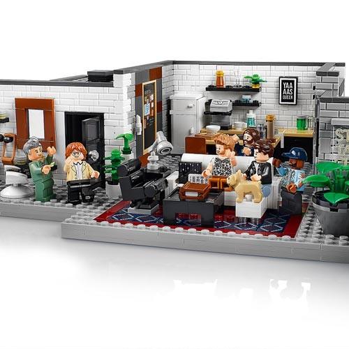LegoQueerEye500x500