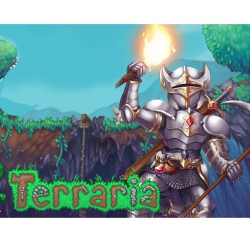Terraria500x500