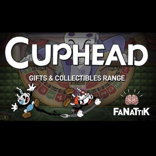 CupheadFanattik500x500