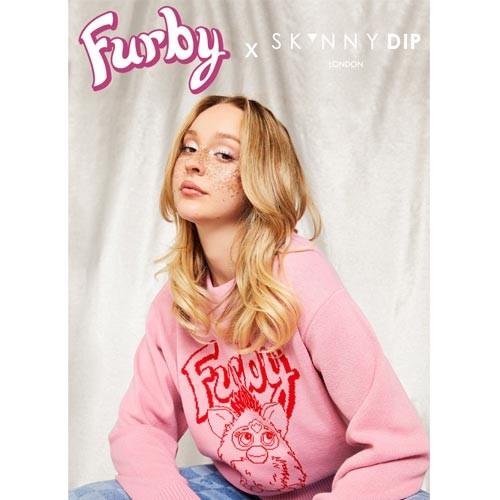 FurbySD500x500