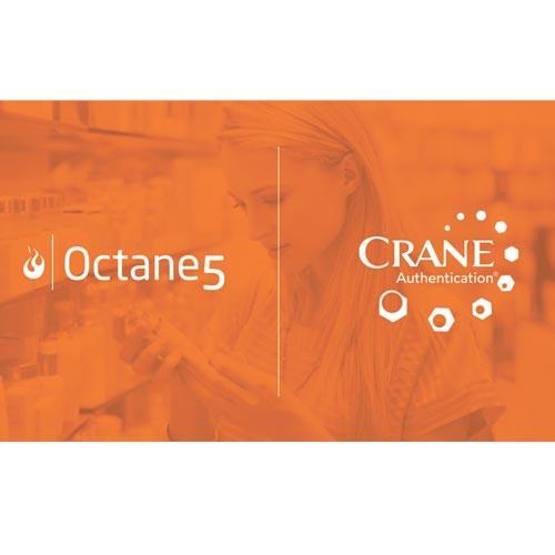 Octane5Crane500x500