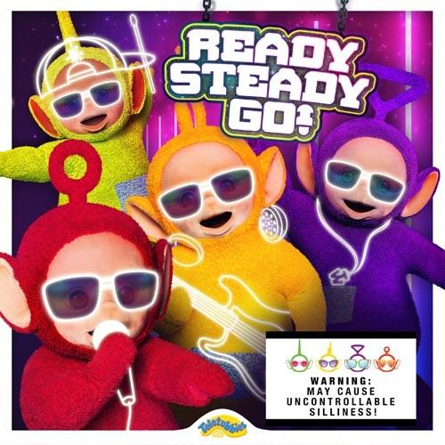 ReadySteadyGo500x500