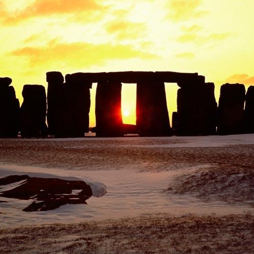 Stonehenge500x500